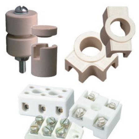 ceramic accessories valin tsa rh thermalsolutionsoftexas com 110 Block Diagram Wire Terminal Block Connectors